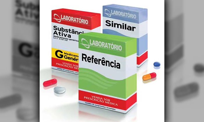 medicamentogenerico