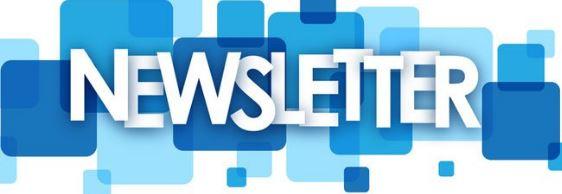 Newsletter8