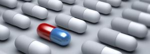 PatenteMedicamentos