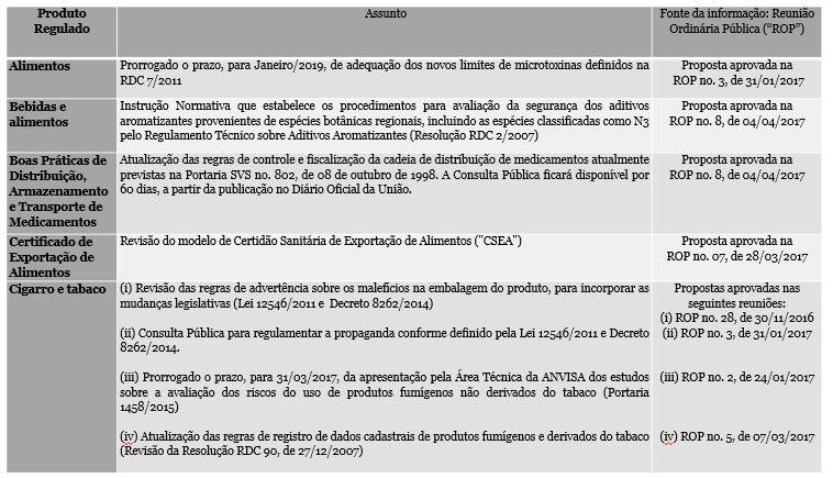 Periodico_Marco_CP2.JPG