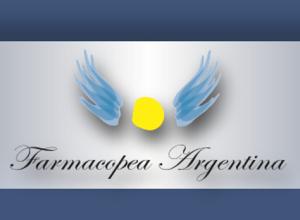 farmacopeia_arg