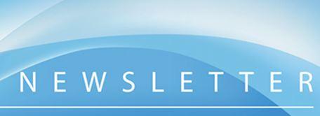 Newsletter9