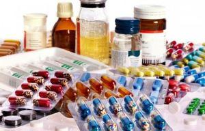 Medicamentos5