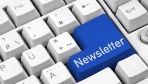 Newsletter6