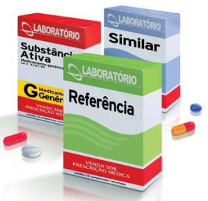 MedicamentoReferencia
