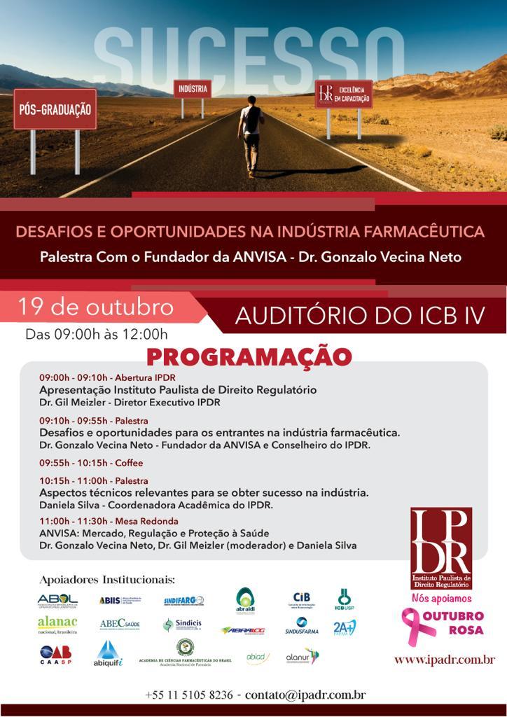 Evento_DesafiosOportunidades_IndustriaFarma